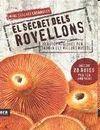 SECRET DELS ROVELLONS, EL