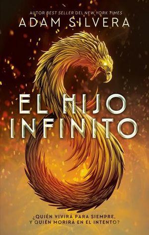 HIJO INFINITO, EL