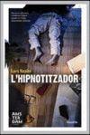 HIPNOTITZADOR, L'