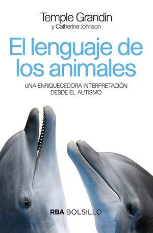 LENGUAJE DE LOS ANIMALES, EL
