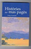 HISTORIES DEL MAS PAGES