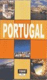 PORTUGAL, TRAVEL TIME