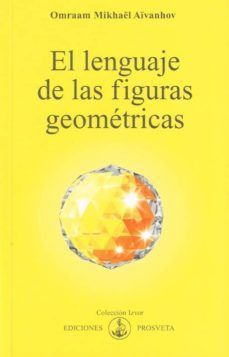 LENGUAJE DE LAS FIGURAS GEOMETRICAS, EL