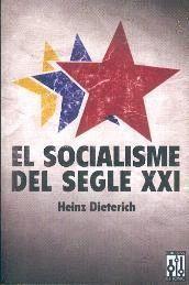 SOCIALISME DEL SEGLE XXI, EL