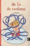 LIO DE CORDONES, UN