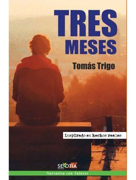 TRES MESES