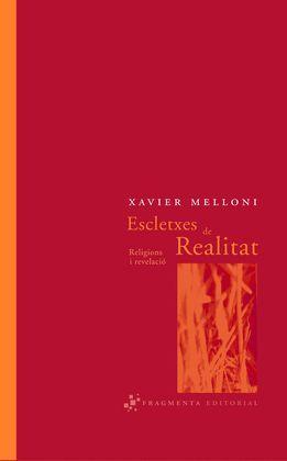 ESCLETXES DE REALITAT