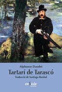 TARTARI DE TARASCO