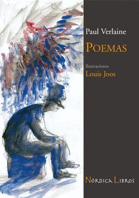 POEMAS  (PAUL VERLAINE)