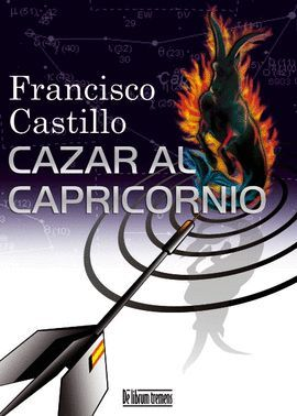 CAZAR AL CAPRICORNIO