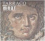 TARRACO MNAT. EXPOSICIÓ DE SÍNTESI. SYNTHESIS EXHIBITION