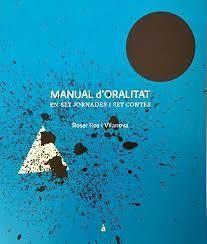 MANUAL D'ORALITAT EN SET JORNADES I SET CONTES