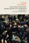 SUBLEVACIONES DEMOCRÁTICAS GLOBALES, LAS