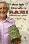 REMEDIOS DE RAMI, LOS