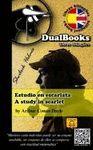 ESTUDIO EN ESCARLATA - A STUDY IN SCARLET