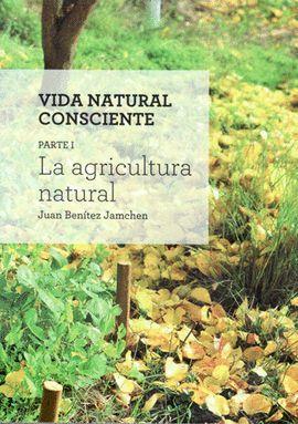 VIDA NATURAL CONSCIENTE