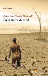 EN LA TIERRA DE NOD