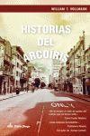 HISTORIAS DEL ARCOÍRIS