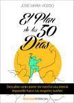PLAN DE LOS 50 DIAS, EL