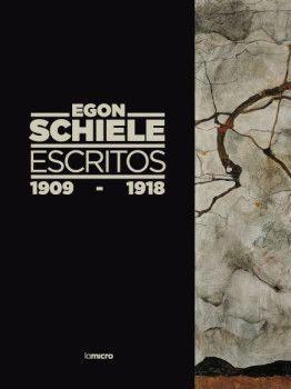 ESCRITOS, 1909-1918