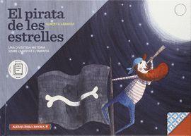 PIRATA DE LES ESTRELLES, EL