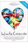 MATRIX MAESTRA. INFINITA CREACION