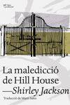 MALEDICCIÓ DE HILL HOUSE, LA