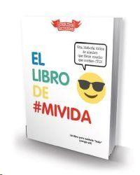 LIBRO DE MI VIDA, EL