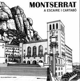 MONTSERRAT A ESCAIRE I CARTABÓ