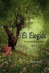 ELEGIDO, EL