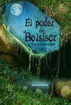 PODER DE BELSISOR, EL
