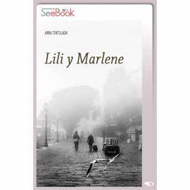 LILI Y MARLENE (E-BOOK)