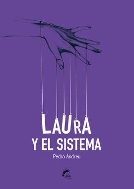 LAURA Y EL SISTEMA