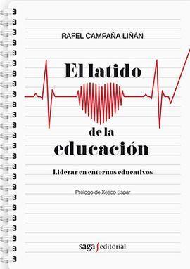 LATIDO DE LA EDUCACION, EL