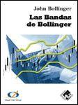 BANDAS DE BOLLINGER, LAS