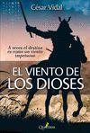 VIENTO DE LOS DIOSES, EL