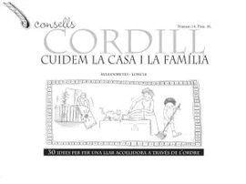 CUIDEM LA CASA I LA FAMILIA (CORDILL)