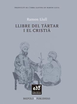 LLIBRE DEL TÀRTAR I EL CRISTIÀ