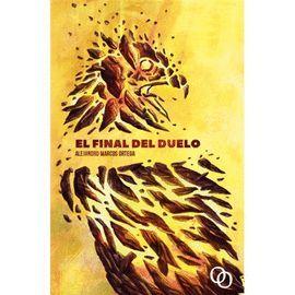 FINAL DEL DUELO, EL