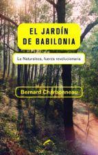 JARDÍN DE BABILONIA, EL