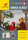 OTIJOCS SIBÈRIA BLANCA (QUADERN)