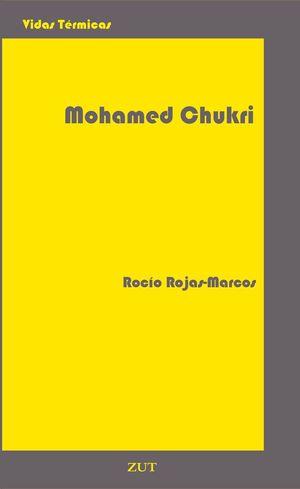 MOHAMED CHUKRI