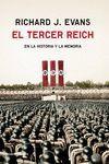 TERCER REICH EN LA HISTORIA Y LA MEMORIA, EL