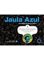 JAULA AZUL (SERIE AZUL)