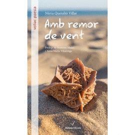 AMB REMOR DE VENT