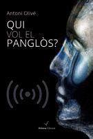 QUI VOL EL PANGLÒS?