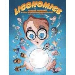 LIGONOMICS