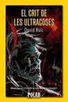 CRIT DE LES ULTRACOSES, EL