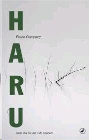HARU (CATALÀ)