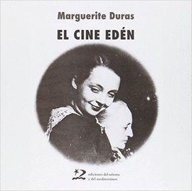 CINE EDÉN, EL